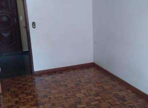 Apartamento, 3 Quartos, 1 Vaga em Pouso Alegre, Floresta, Belo Horizonte, MG valor de R$ 220.000,00 no Lugar Certo