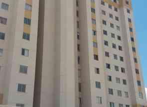 Apartamento, 2 Quartos em Qs 421, Samambaia Norte, Samambaia, DF valor de R$ 50.000,00 no Lugar Certo