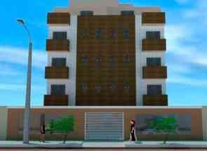 Apartamento, 2 Quartos, 1 Vaga em São Gotardo, Contagem, MG valor de R$ 235.000,00 no Lugar Certo