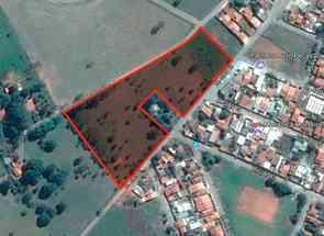 Rural em Jardim Alfaville, Goiânia, GO valor de R$ 3.000.000,00 no Lugar Certo