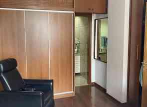 Apartamento, 4 Quartos, 3 Vagas, 1 Suite em Lourdes, Belo Horizonte, MG valor de R$ 2.200.000,00 no Lugar Certo