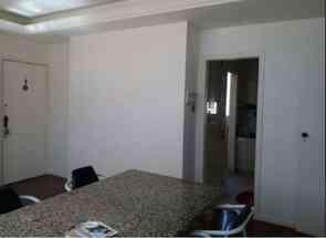 Apartamento, 3 Quartos, 1 Vaga, 1 Suite para alugar em Rua Joanésia, Serra, Belo Horizonte, MG valor de R$ 1.600,00 no Lugar Certo
