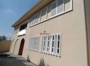 Casa, 5 Quartos, 2 Vagas, 1 Suite em Cônsul Antônio Cadar, Santa Lúcia, Belo Horizonte, MG valor de R$ 1.800.000,00 no Lugar Certo