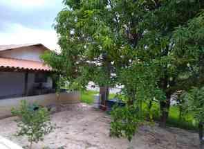 Casa, 3 Quartos, 3 Vagas em Pousada do Lago, Esmeraldas, MG valor de R$ 0,00 no Lugar Certo