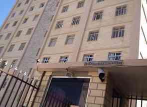 Apartamento, 3 Quartos, 1 Vaga, 1 Suite para alugar em Prado, Belo Horizonte, MG valor de R$ 1.700,00 no Lugar Certo