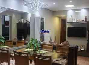 Apartamento, 3 Quartos em Novo Horizonte, Ibirité, MG valor de R$ 180.000,00 no Lugar Certo