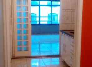 Apartamento, 1 Quarto, 1 Suite em Sobradinho, Sobradinho, DF valor de R$ 120.000,00 no Lugar Certo