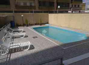 Apartamento, 2 Quartos, 1 Vaga, 1 Suite em Qnn 11, Ceilândia Norte, Ceilândia, DF valor de R$ 200.000,00 no Lugar Certo