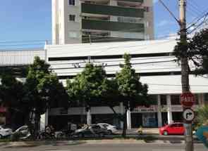 Apartamento, 3 Quartos, 2 Vagas, 1 Suite em Rua Campestre, Sagrada Família, Belo Horizonte, MG valor de R$ 554.000,00 no Lugar Certo
