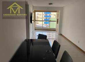 Apartamento, 2 Quartos, 2 Vagas, 1 Suite em R. Luiz Fernando Reis, Praia da Costa, Vila Velha, ES valor de R$ 550.000,00 no Lugar Certo