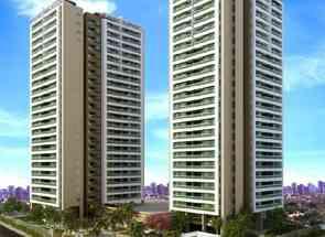 Apartamento, 3 Quartos, 3 Vagas, 3 Suites em Fátima, Fortaleza, CE valor de R$ 690.000,00 no Lugar Certo