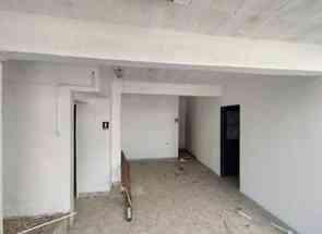 Loja, 40 Vagas para alugar em Floresta, Belo Horizonte, MG valor de R$ 7.000,00 no Lugar Certo