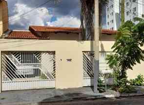 Casa, 3 Quartos, 2 Vagas, 1 Suite em Coimbra, Goiânia, GO valor de R$ 504.000,00 no Lugar Certo
