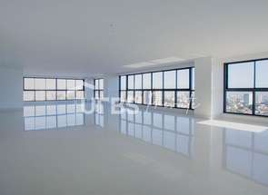 Apartamento, 5 Quartos, 4 Vagas, 5 Suites em Rua C 248, Nova Suiça, Goiânia, GO valor de R$ 2.980.000,00 no Lugar Certo
