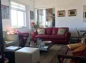 Apartamento, 3 Quartos, 2 Vagas, 1 Suite em Rua: Pescara, Bandeirantes (pampulha), Belo Horizonte, MG valor de R$ 795.000,00 no Lugar Certo