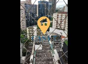 Apartamento, 3 Quartos, 1 Suite em Rua Pernambuco, Savassi, Belo Horizonte, MG valor de R$ 650.000,00 no Lugar Certo