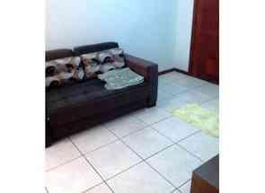 Apartamento, 2 Quartos, 1 Vaga em Ana Lúcia, Sabará, MG valor de R$ 280.000,00 no Lugar Certo