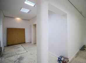 Casa Comercial, 5 Quartos, 1 Vaga, 3 Suites para alugar em Barro Preto, Belo Horizonte, MG valor de R$ 11.900,00 no Lugar Certo