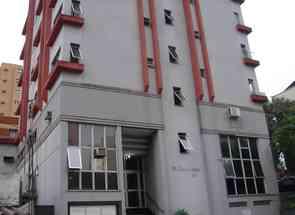 Quitinete, 1 Quarto para alugar em Rua Jorge Velho, Centro, Londrina, PR valor de R$ 510,00 no Lugar Certo