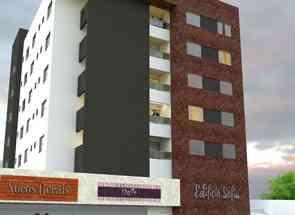 Cobertura, 3 Quartos, 2 Vagas, 1 Suite em Manoel da Costa Viana, Centro, Lagoa Santa, MG valor de R$ 565.250,00 no Lugar Certo