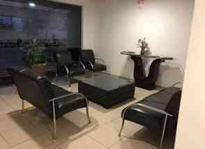 Apartamento, 2 Quartos, 1 Vaga em Samambaia, Samambaia, DF valor de R$ 188.000,00 no Lugar Certo
