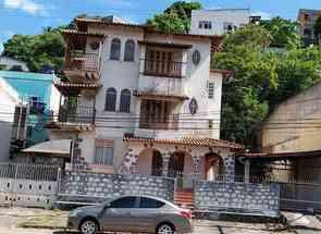 Apartamento, 3 Quartos, 1 Vaga em Rua Professor Lellis, Jucutuquara, Vitória, ES valor de R$ 220.000,00 no Lugar Certo