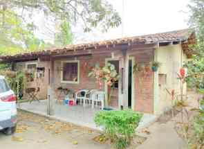 Chácara em Aldeia, Camaragibe, PE valor de R$ 700.000,00 no Lugar Certo