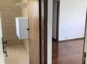 Apartamento, 2 Quartos, 1 Vaga, 1 Suite para alugar em Rua Venezuela, Sion, Belo Horizonte, MG valor de R$ 1.700,00 no Lugar Certo