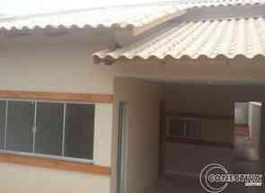 Casa, 3 Quartos, 1 Vaga em Rua Beta, Jardim Casa Grande, Aparecida de Goiânia, GO valor de R$ 190.000,00 no Lugar Certo