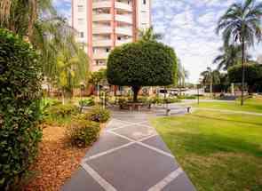 Apartamento, 3 Quartos em R. Jerusalém, Gleba Fazenda Palhano, Londrina, PR valor de R$ 315.000,00 no Lugar Certo