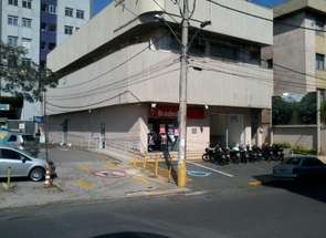 Loja para alugar em Rua Padre Pedro Evangelista, Coração Eucarístico, Belo Horizonte, MG valor de R$ 2.500,00 no Lugar Certo