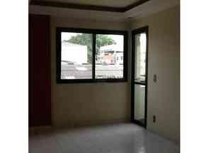 Apartamento, 3 Quartos, 1 Vaga em Vila das Mercês, São Paulo, SP valor de R$ 425.000,00 no Lugar Certo