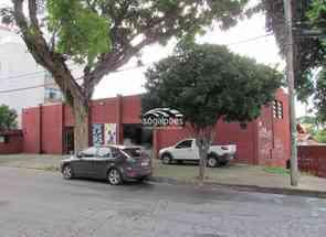 Galpão em Rua dos Expedicionários, Santa Amélia, Belo Horizonte, MG valor de R$ 750.000,00 no Lugar Certo