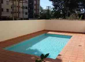 Apartamento, 3 Quartos, 1 Vaga em Rua S 6, Bela Vista, Goiânia, GO valor de R$ 230.000,00 no Lugar Certo