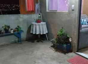 Casa, 5 Quartos, 1 Vaga em Centro, Ibirité, MG valor de R$ 270.000,00 no Lugar Certo