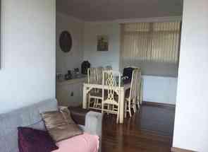 Cobertura, 3 Quartos, 1 Vaga, 1 Suite em Minas Brasil, Belo Horizonte, MG valor de R$ 535.000,00 no Lugar Certo