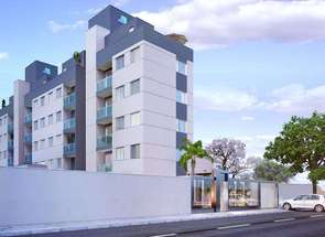 Cobertura, 2 Quartos, 1 Vaga em Betânia, Belo Horizonte, MG valor de R$ 299.000,00 no Lugar Certo