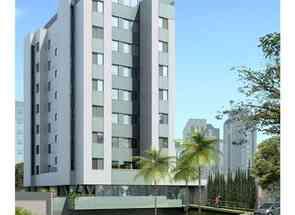 Cobertura, 2 Quartos, 2 Vagas, 1 Suite em Gutierrez, Belo Horizonte, MG valor de R$ 1.100.000,00 no Lugar Certo