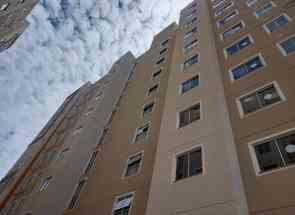 Apartamento, 2 Quartos, 1 Vaga em Quadra Qnm 29, Ceilândia Sul, Ceilândia, DF valor de R$ 248.000,00 no Lugar Certo
