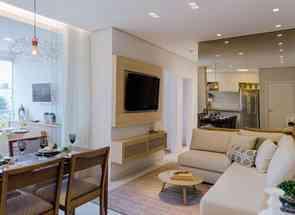 Apartamento, 2 Quartos, 2 Vagas em Rua Mariano Procópio, João Pinheiro, Belo Horizonte, MG valor a partir de R$ 294.200,00 no Lugar Certo