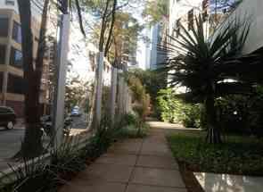 Cobertura, 4 Quartos, 3 Vagas, 1 Suite em Sion, Belo Horizonte, MG valor de R$ 2.000.000,00 no Lugar Certo
