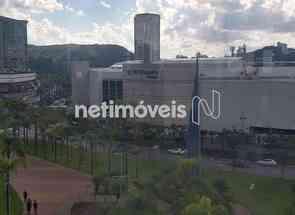 Pilotis para alugar em Belvedere, Belo Horizonte, MG valor de R$ 24.000,00 no Lugar Certo