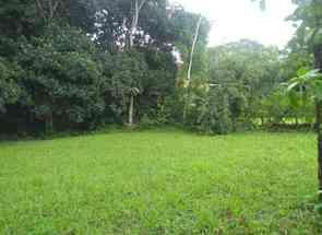 Lote em Condomínio em Aldeia, Camaragibe, PE valor de R$ 300.000,00 no Lugar Certo