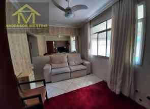 Apartamento, 3 Quartos, 1 Vaga em R. Costa Azul, Itapoã, Vila Velha, ES valor de R$ 289.000,00 no Lugar Certo