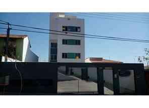 Cobertura, 2 Quartos, 1 Vaga em Rio Branco, Belo Horizonte, MG valor de R$ 260.000,00 no Lugar Certo