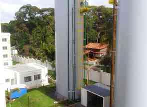 Apartamento, 2 Quartos, 1 Vaga em Morada do Sol, Goiânia, GO valor de R$ 38.000,00 no Lugar Certo