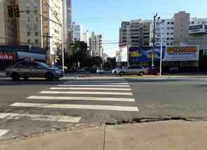 Prédio em Setor Oeste, Goiânia, GO valor de R$ 1.750.000,00 no Lugar Certo