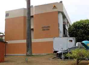Quitinete, 1 Quarto em Sudoeste, Brasília/Plano Piloto, DF valor de R$ 210.000,00 no Lugar Certo