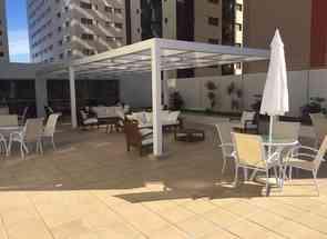 Apartamento, 1 Quarto, 1 Vaga, 1 Suite em Rua 19 Norte, Norte, Águas Claras, DF valor de R$ 222.000,00 no Lugar Certo