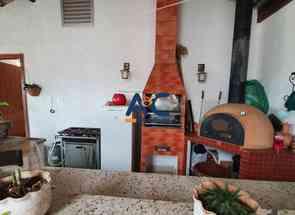 Cobertura, 3 Quartos, 2 Vagas, 2 Suites em Delfinópolis, Renascença, Belo Horizonte, MG valor de R$ 650.000,00 no Lugar Certo